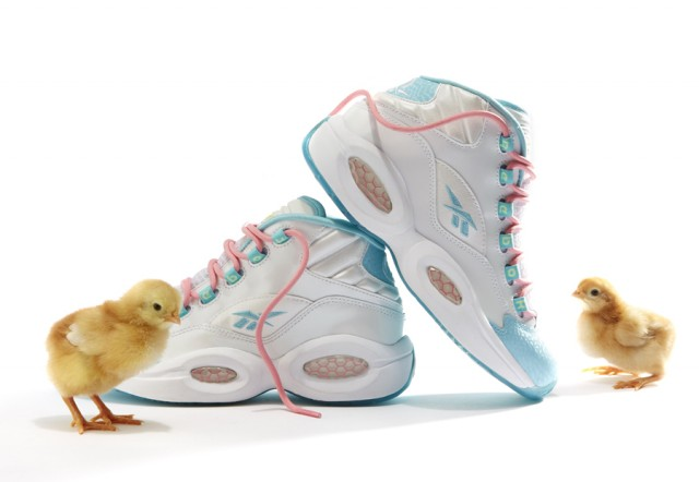 reebok-question-mid-easter-2
