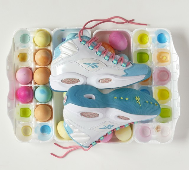 reebok-question-mid-easter-3