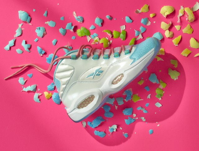 reebok-question-mid-easter-6