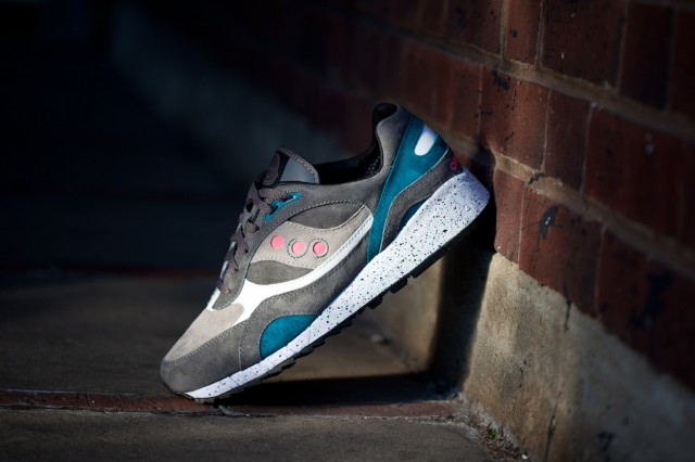 saucony-shadow-6000-offspring-uk-x-running-since-96-1