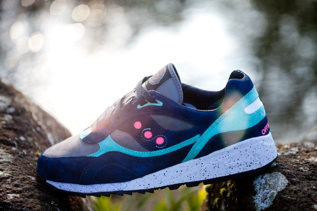 saucony-shadow-6000-offspring-uk-x-running-since-96-3