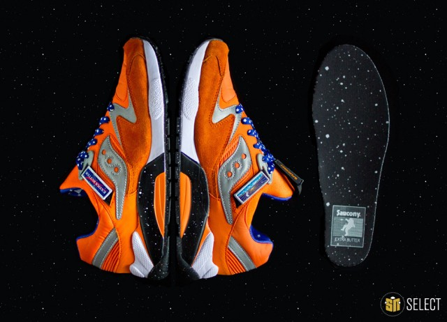 sn-select-extra-butter-x-saucony-1