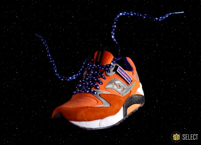sn-select-extra-butter-x-saucony-2