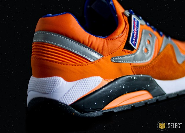 sn-select-extra-butter-x-saucony-3