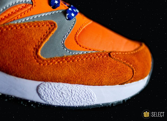 sn-select-extra-butter-x-saucony-5