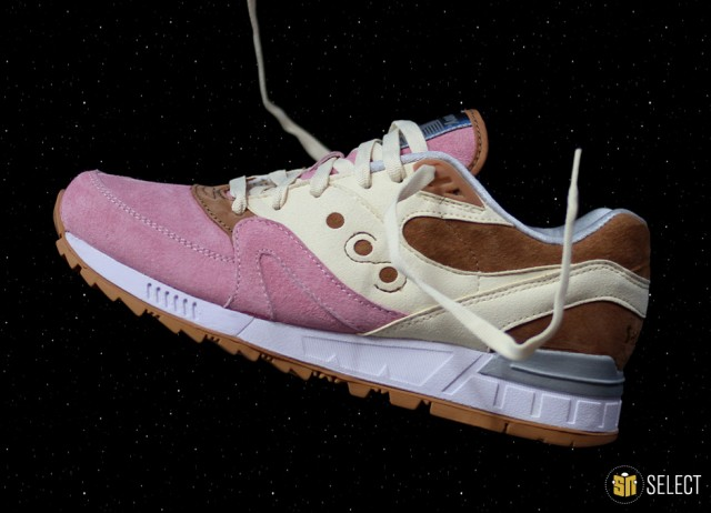 sn-select-extra-butter-x-saucony-6