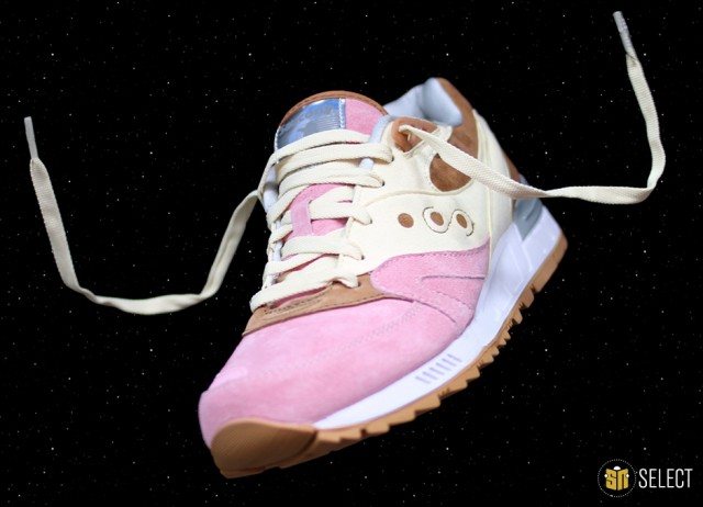 sn-select-extra-butter-x-saucony-7