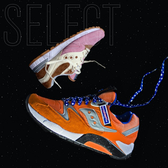 sn-select-extra-butter-x-saucony-cover