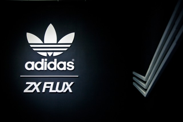 adidas-originals-zxflux-lab-pop-up-store-16