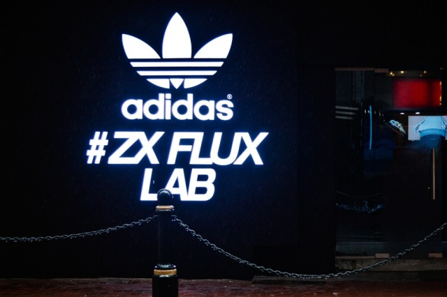 adidas-originals-zxflux-lab-pop-up-store-2