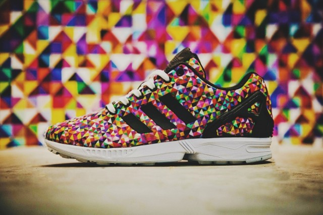 adidas-originals-zxflux-lab-pop-up-store-5