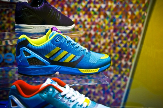 adidas-originals-zxflux-lab-pop-up-store-6