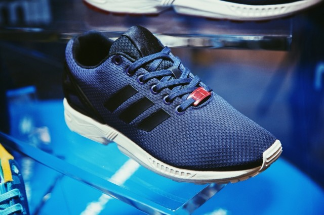 adidas-originals-zxflux-lab-pop-up-store-7