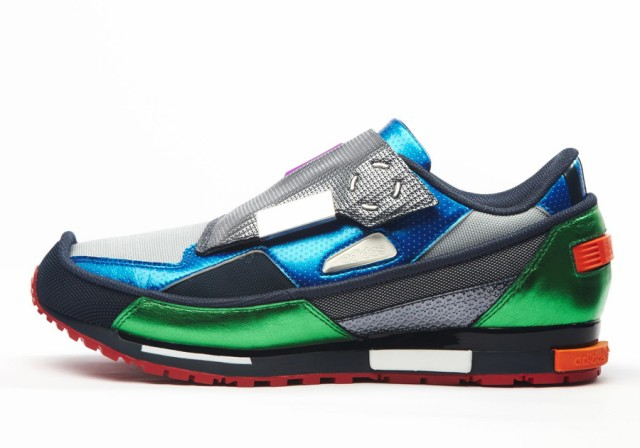 adidas-raf-simons-fall-winter-2014-8