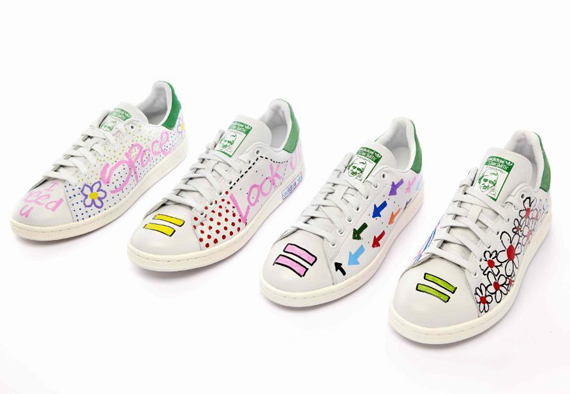 adidas stan smith online italia