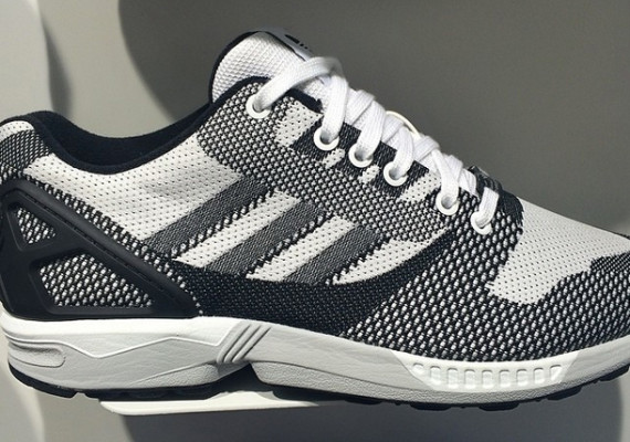 adidas-zx-flux-weave-preview-1