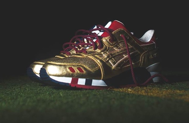 asics-rf-wc-pack-1