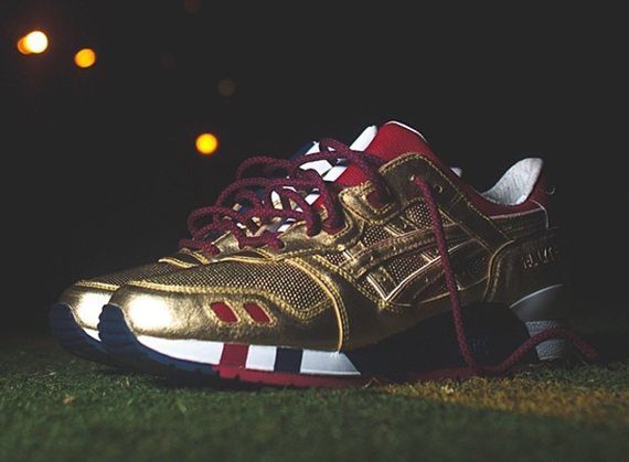 asics-ronnie-fieg-gel-lyte-3-kith-football-equipment-usa-1