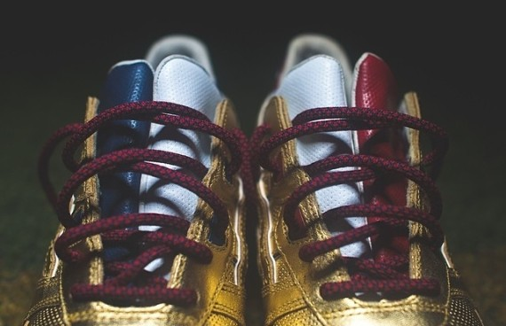 asics-ronnie-fieg-gel-lyte-3-kith-football-equipment-usa-2
