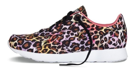 converse-auckland-racer-animal-print-pack-3