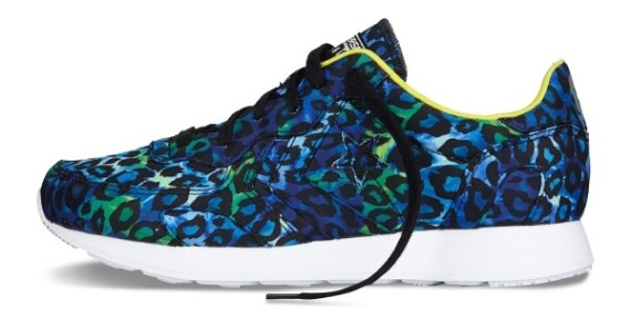 converse-auckland-racer-animal-print-pack-5