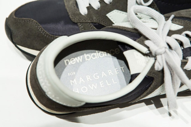 new-balance-margaret-howell-2