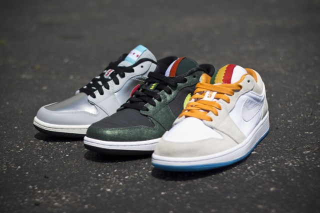 nike-air-jordan-1-low-city-pack-1