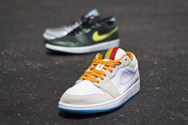 nike-air-jordan-1-low-city-pack-2