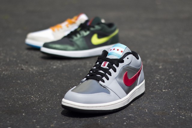 nike-air-jordan-1-low-city-pack-3