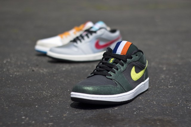 nike-air-jordan-1-low-city-pack-4