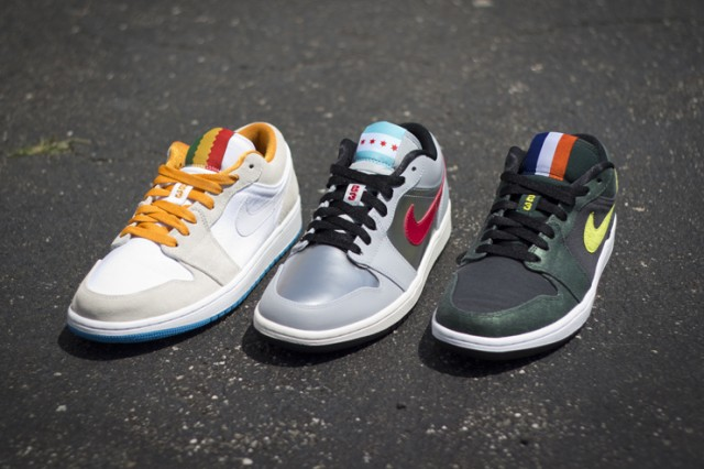 nike-air-jordan-1-low-city-pack-5