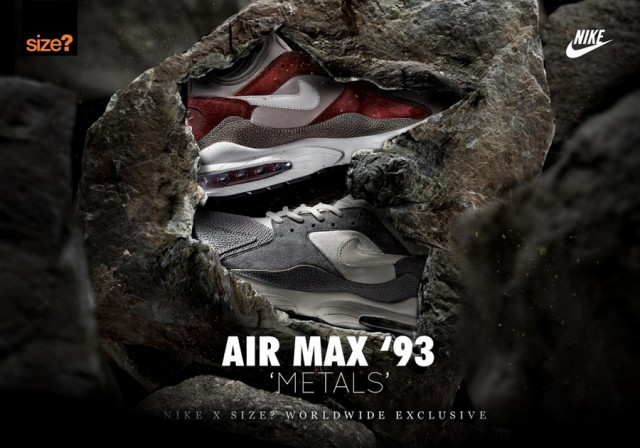 nike-air-max-93-metals-size-exclusive-3