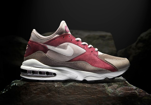 nike-air-max-93-metals-size-exclusive-4