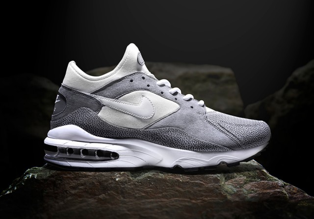 nike-air-max-93-metals-size-exclusive-5