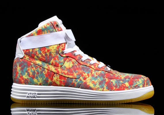 nike-lunar-force-1-high-graphic-pack-04