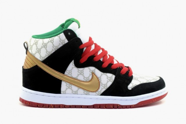 nike-sb-black-sheep-gucci-01
