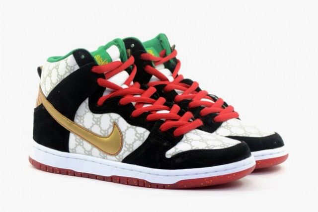 nike-sb-black-sheep-gucci-02