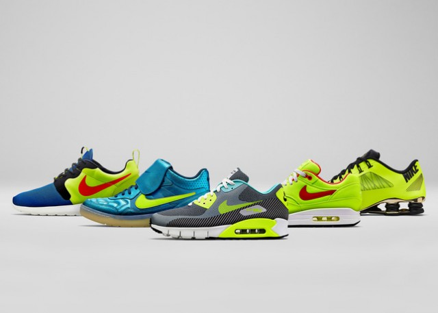 nike-sportswear-magista-mercurial-collection-informacoes-lancamento-brasil-1