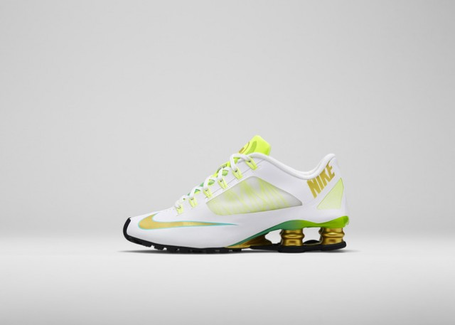 nike-sportswear-magista-mercurial-collection-informacoes-lancamento-brasil-11