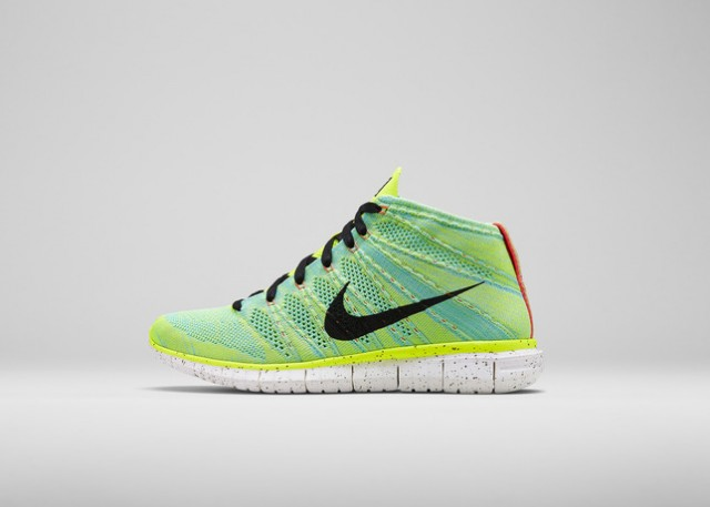 nike-sportswear-magista-mercurial-collection-informacoes-lancamento-brasil-13
