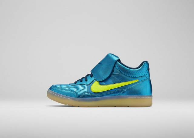 nike-sportswear-magista-mercurial-collection-informacoes-lancamento-brasil-16