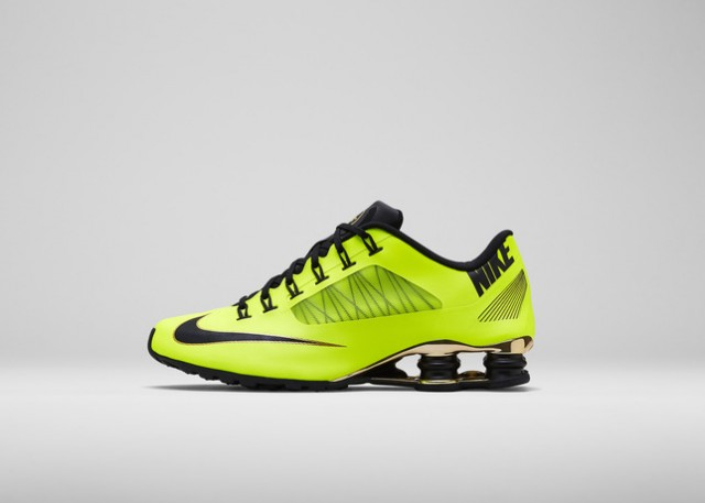 nike-sportswear-magista-mercurial-collection-informacoes-lancamento-brasil-18