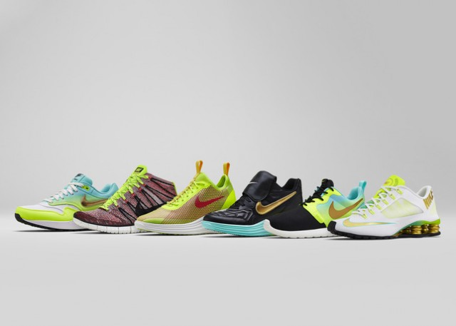 nike-sportswear-magista-mercurial-collection-informacoes-lancamento-brasil-2