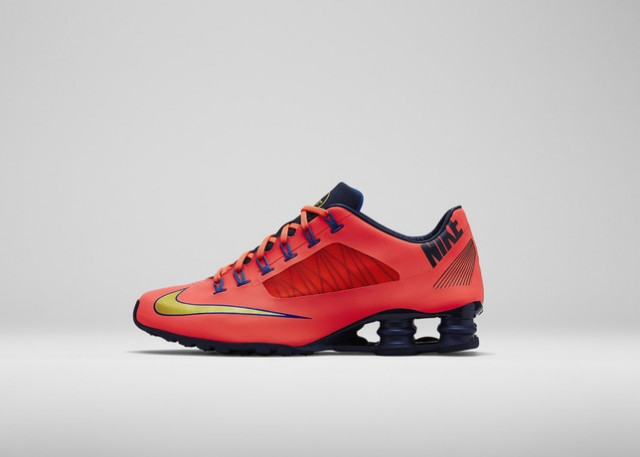 nike-sportswear-magista-mercurial-collection-informacoes-lancamento-brasil-30
