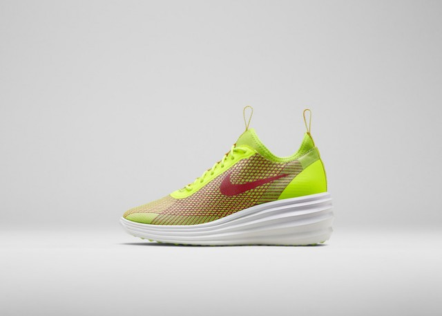 nike-sportswear-magista-mercurial-collection-informacoes-lancamento-brasil-7