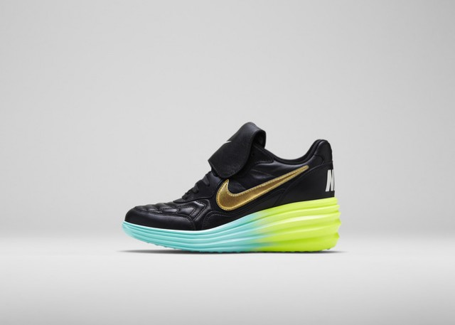 nike-sportswear-magista-mercurial-collection-informacoes-lancamento-brasil-9