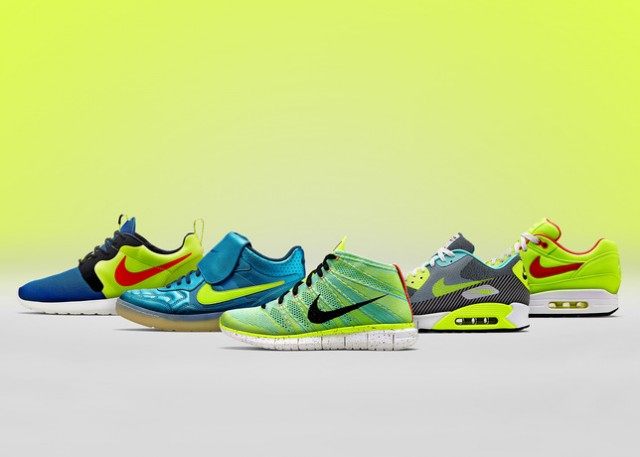 nike-sportswear-mercurial-magista-collection-1