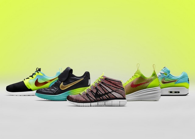 nike-sportswear-mercurial-magista-collection-5