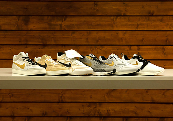 nike-sportswear-world-cup-gold-trophy-collection-1
