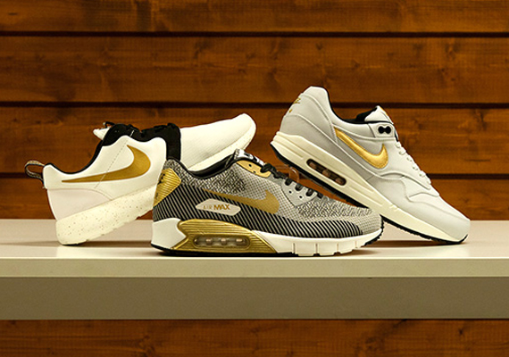 nike-sportswear-world-cup-gold-trophy-collection-2